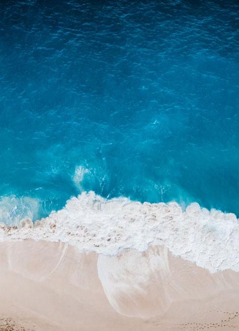 Giornata mondiale oceani