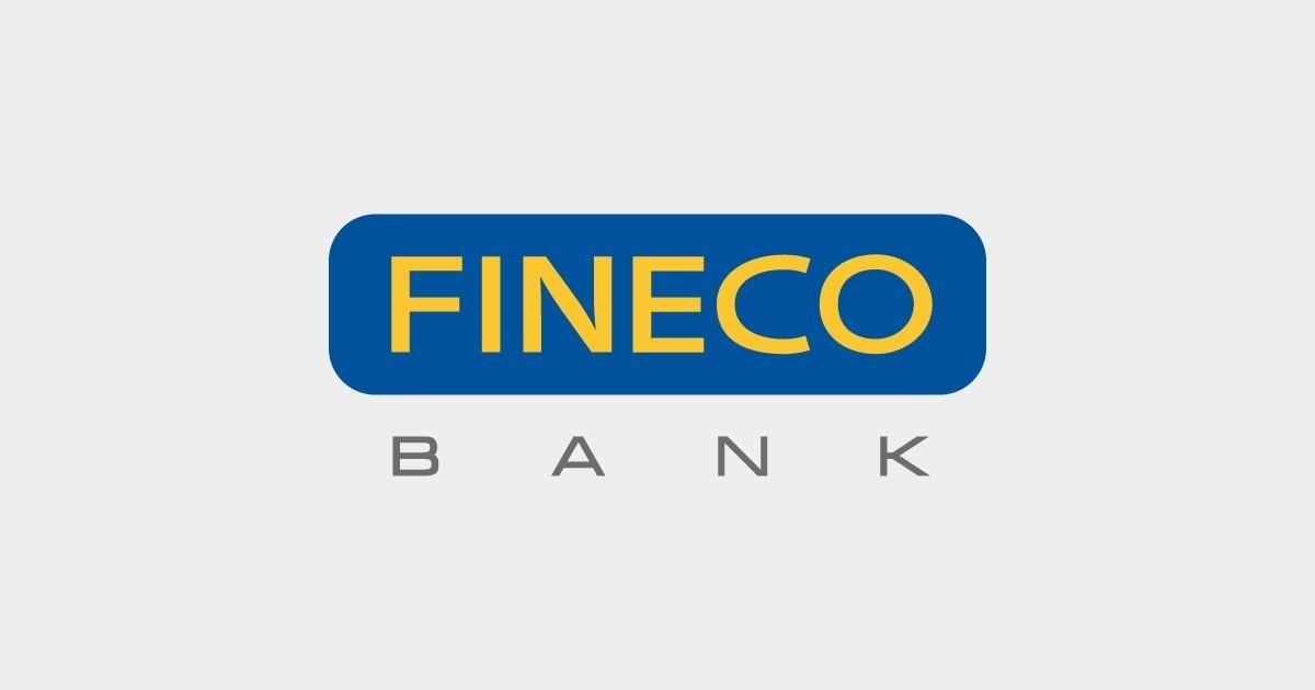 fineco login top 10 bitcoin investimento