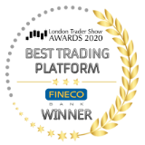 Fineco best Trading Platform 2020
