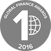 Global Finance Awards 2016