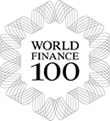 World Finance 100
