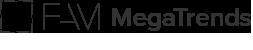 Fam MegaTrends