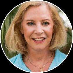 Linda Bradford Raschke