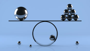 Building a balanced portfolio for the new tax year