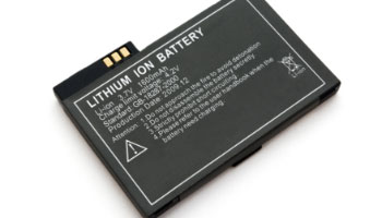 Backing batteries: ways to invest in lithium and copper