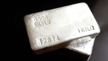 Invest in precious metals: beyond gold