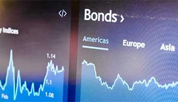 Understanding how bonds work