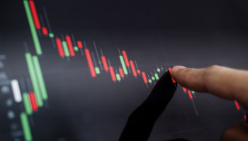 Trading indicators: harnessing the power of numbers