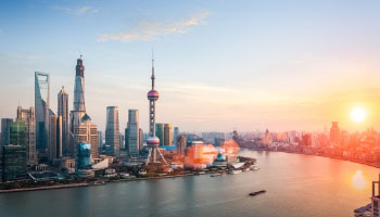Investing in China – is it still a growth tiger?