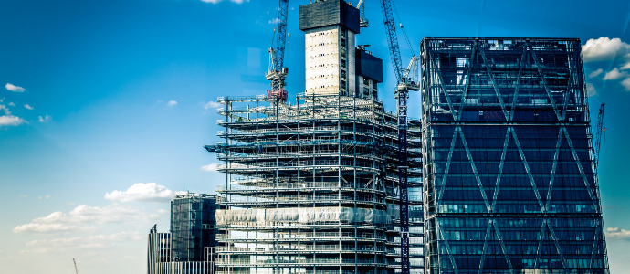 Commercial property investment: navigating a new normal