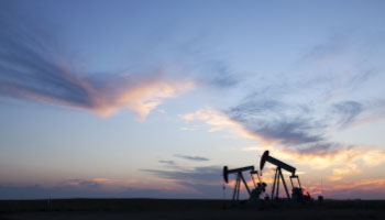 Commodities: what they are and how to trade them
