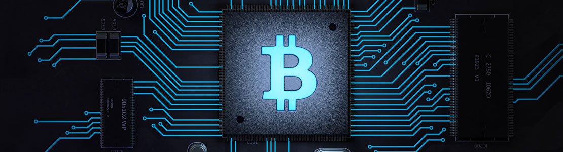 Cryptocurrency: what it is and what to consider