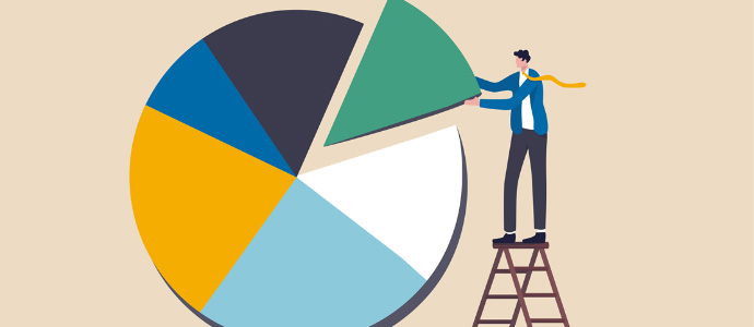 The case for diversifying your portfolio