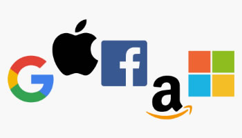 The power of big tech: what now for investing in tech stocks?