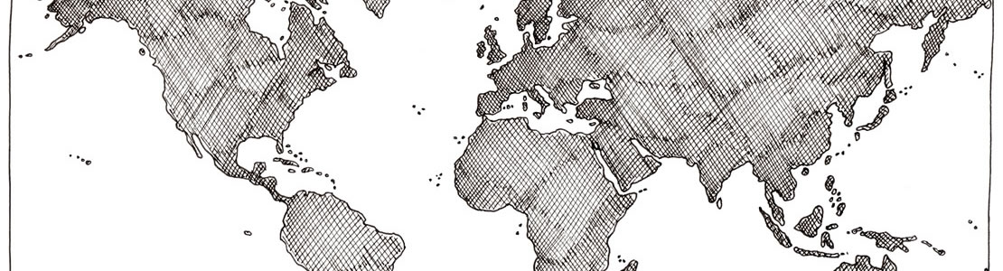 World economic outlook: moving on from Covid
