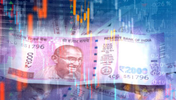 What you need to know to invest in India