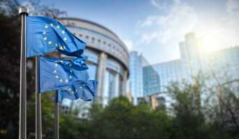 Post-virus relaunch: how the European situation is evolving