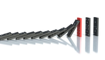Why can you benefit from stop-loss orders