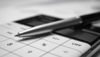 The 2021/2022 tax year: tips for investors