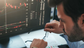 How to start trading: tips for beginners