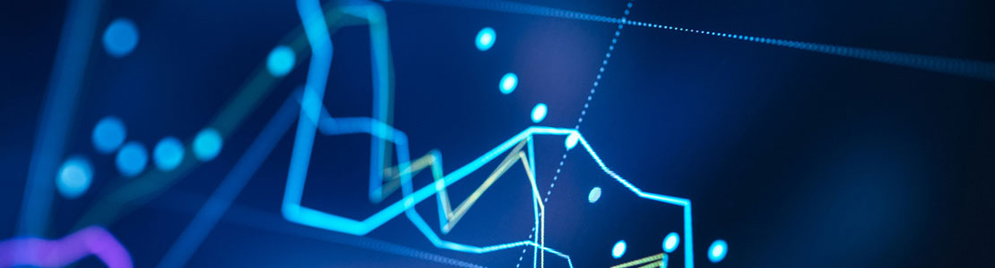 Risk and reward: trading and financial risk management