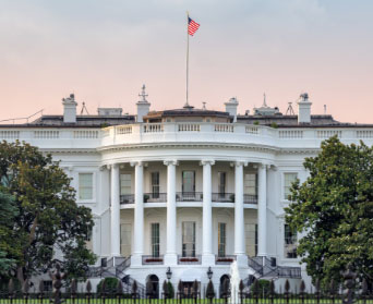 The US election: is it over yet?