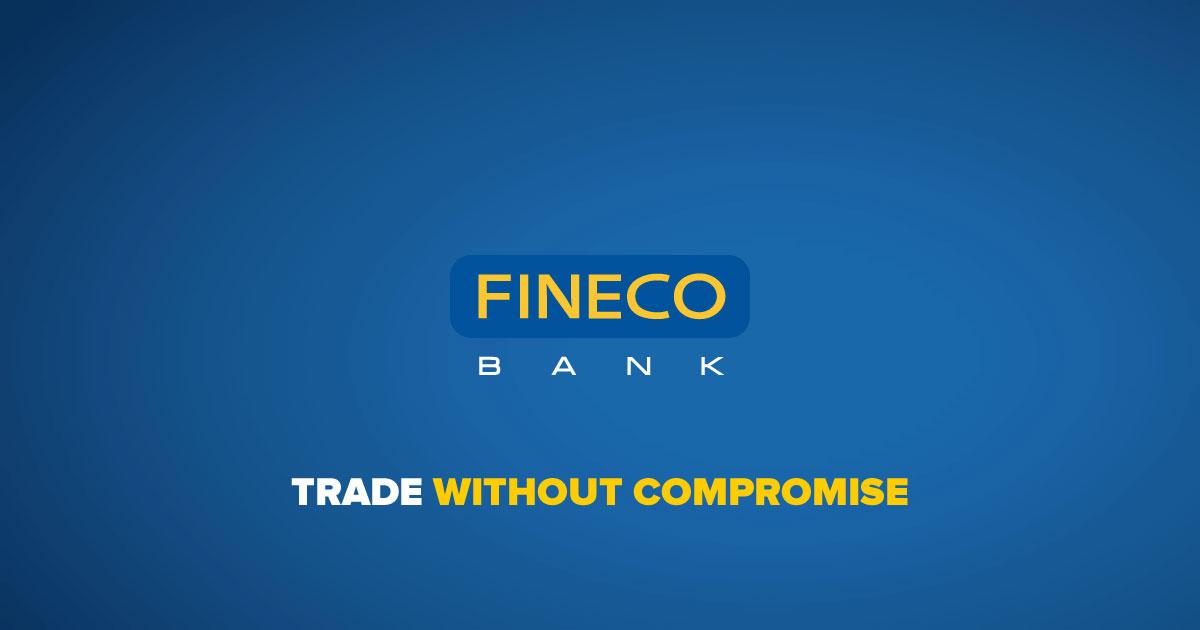 finecobank.co.uk