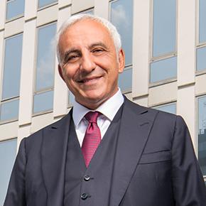 MAURO ALBANESE
